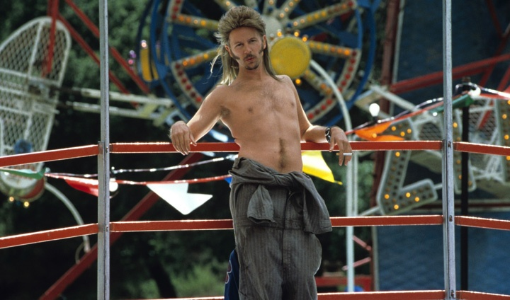 download its about Related Pictures Blog Funny Joe Dirt Lines pic
