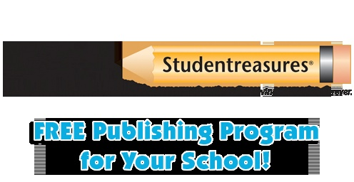 Free publishing programs for windows 7 2014