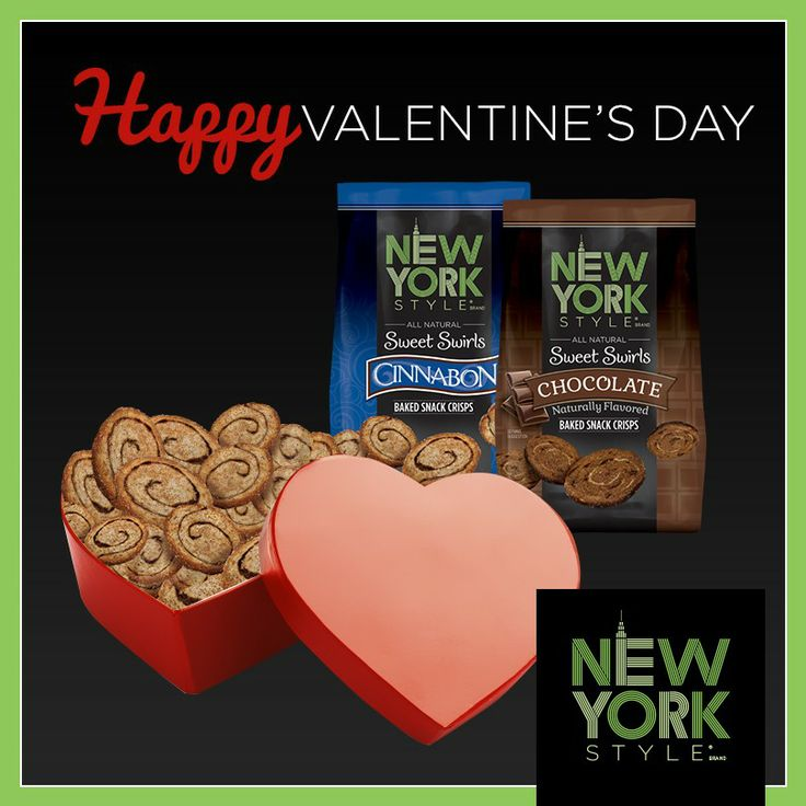 valentine's day new york delivery