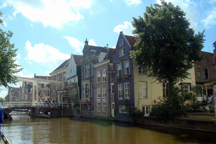 Alkmaar Netherlands  City new picture : Alkmaar Netherlands | running rivers | Pinterest