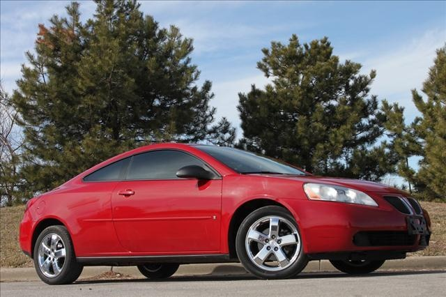 2006 pontiac g6 gt pontiac pinterest. Black Bedroom Furniture Sets. Home Design Ideas