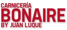 Porçella rostida (Lechona asada) | Carnicería Bonaire | Palma de Mallorca | Carnicería, charcutería, gourmet, comida preparada, vino, sobrasada, longaniza
