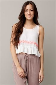 Women's Clothing Online - Buy Stylish Women Clothes | Irene's Story