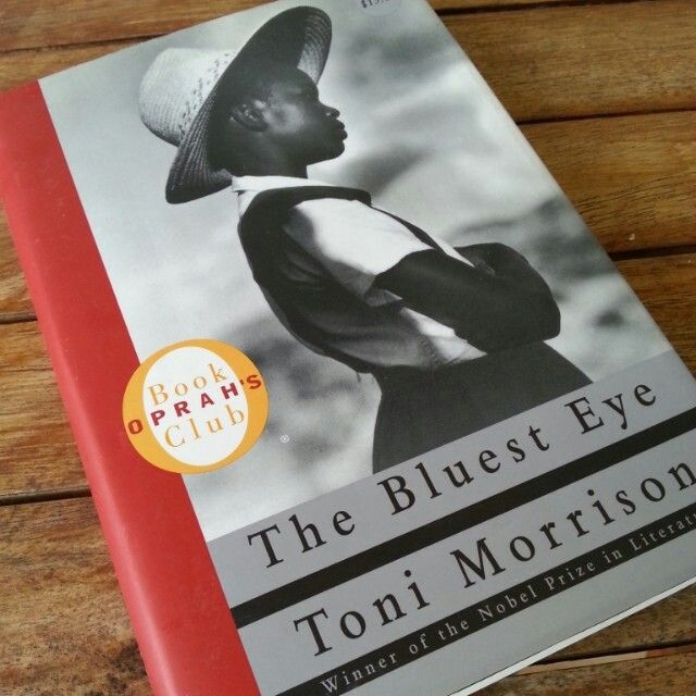 the bluest eye in search The breedlove family in the bluest eye by toni  literature/book-review/the-breedlove-family-in-the-bluest-eye-by-toni-morrison-71225html search and publish.
