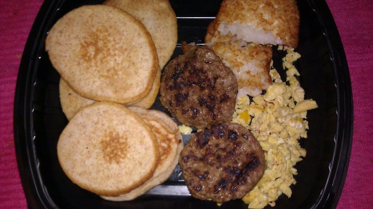 how to cook turkey patties