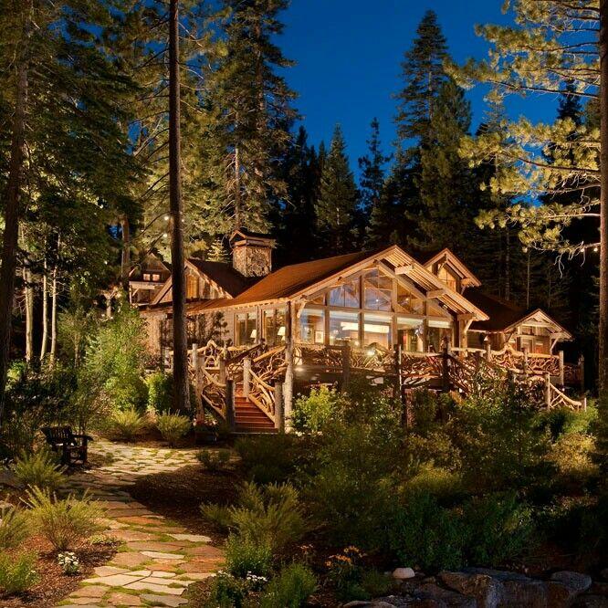 Amazing Log Cabin Barns Sheds And Cottages Pinterest