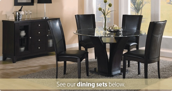 Dorado Furniture Stunning El Dorado Furniture Photos Uamp Reviews Furniture Stores With Dorado