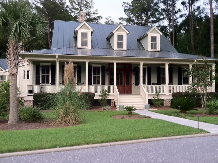 Pin by lyndsey alston on home is where the heart is for Allison ramsey house plans