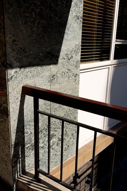 windows shutdown image xPKywq