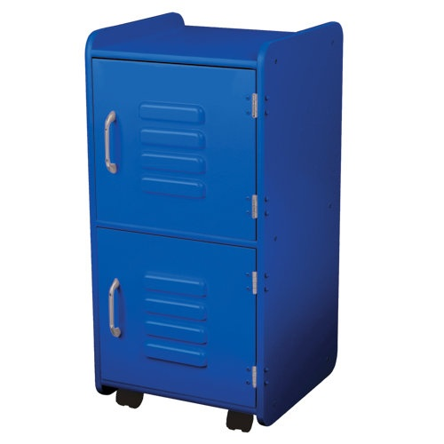 Comkids Room Lockers : Lockers for MCCs new kids space! (4th & 5th Grade Boys Sma...