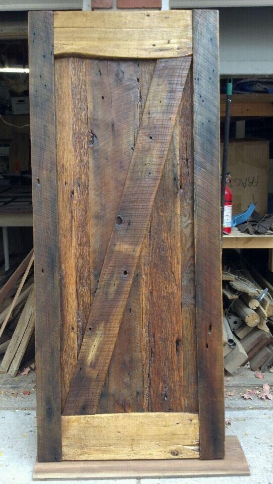 Small shed with roller door nolaya for 10x14 garage door