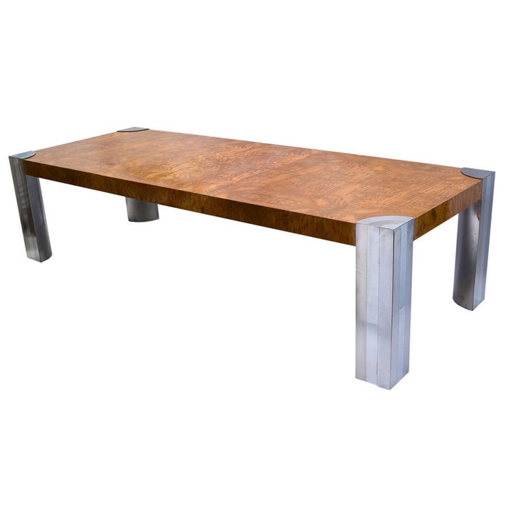 Pin by evan hughes on for the home pinterest for Dining table tj hughes