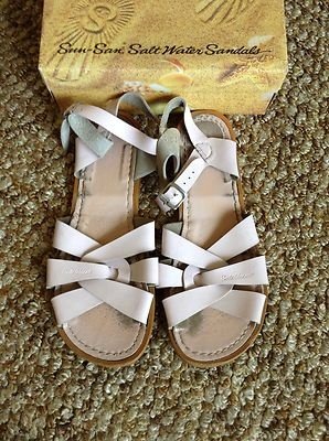 People Buckle Leather Summer Free Womens Shoes Free Shipping Ebay SYNC