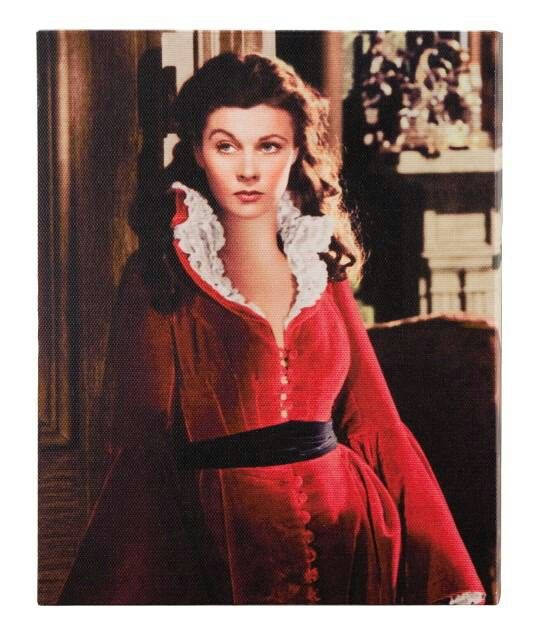 gone with the wind movie essay