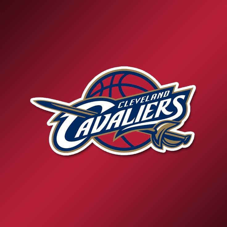 cleveland cavaliers in nba finals