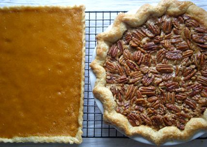 Pin by Madelene Poon on Pies, Tarts & Cobblers | Pinterest