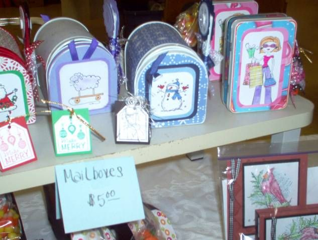 Craft sale table items my craft sale projects pinterest for Crafts to make for sale
