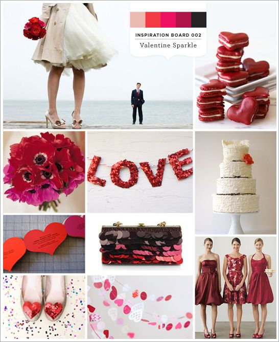 valentine one v1 vs escort redline