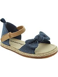 Old Navy | Toddler Girls | Shoes