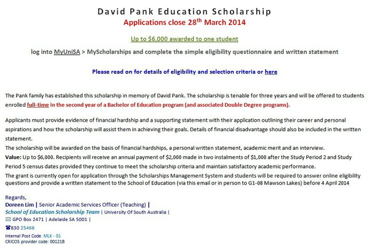 no essay academic scholarships Cksf scholarships require no essays  scholarships are available for high school, college and graduate students and each provides participants a real chance to win.