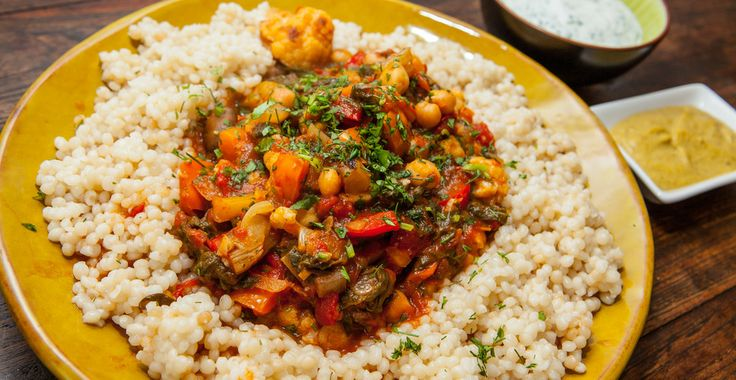 Pin by Kitchensurfing on Cultural & Heritage Dishes (Shared Board ...