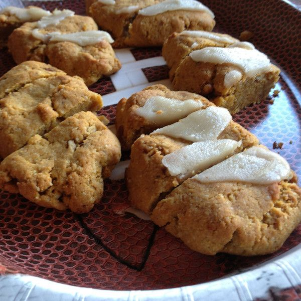 Pin by Victoria Spencer on gluten free allergy friendly recipes to t ...