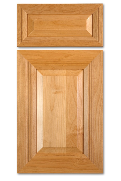 Pin By Taylorcraft Cabinet Door Company On Mitered Cabinet