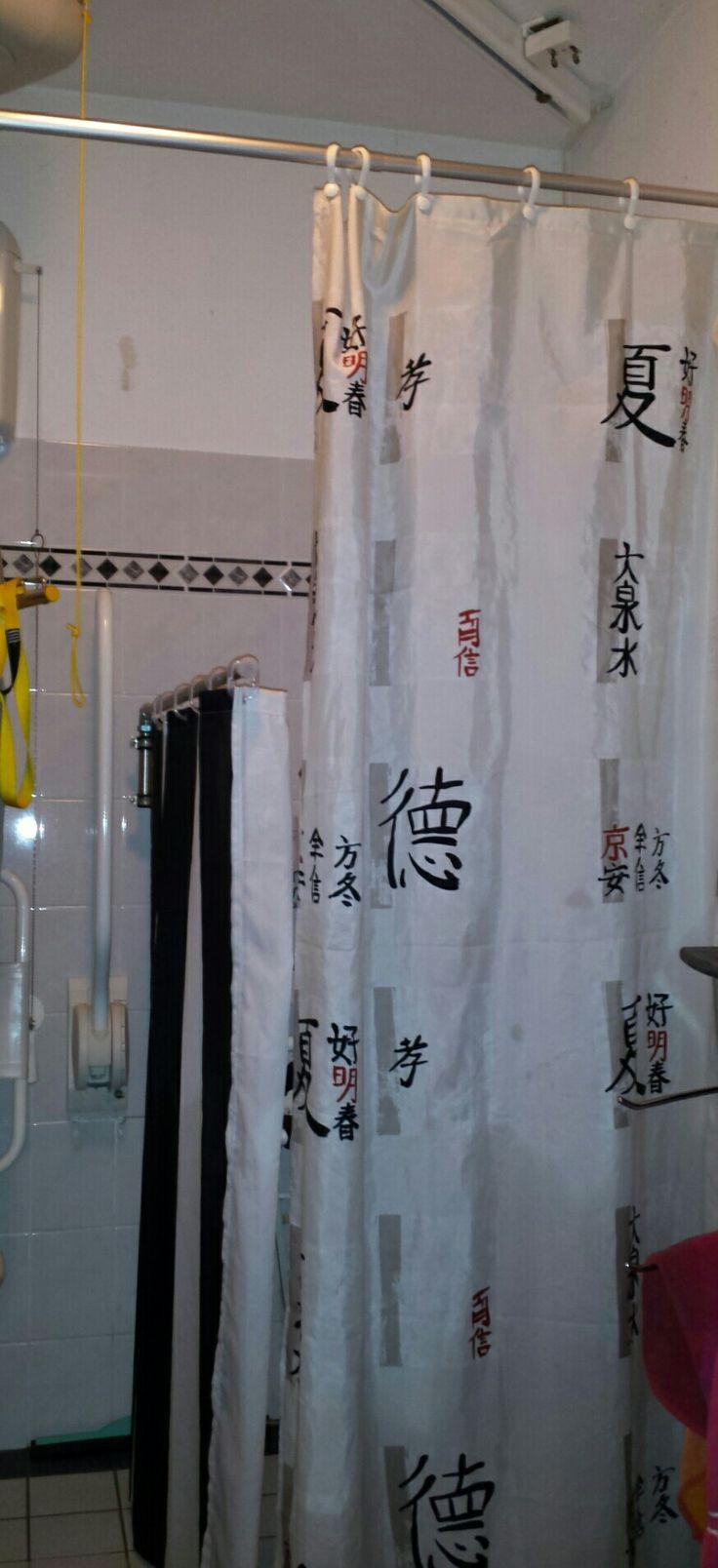 meer dan 1000 idee235n over badkamer plafonds op pinterest