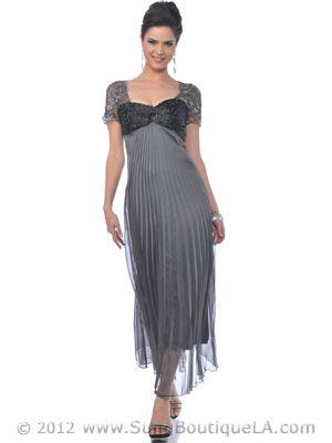 Mother Of The Bride Dress Shops Los Angeles - Amore Wedding Dresses