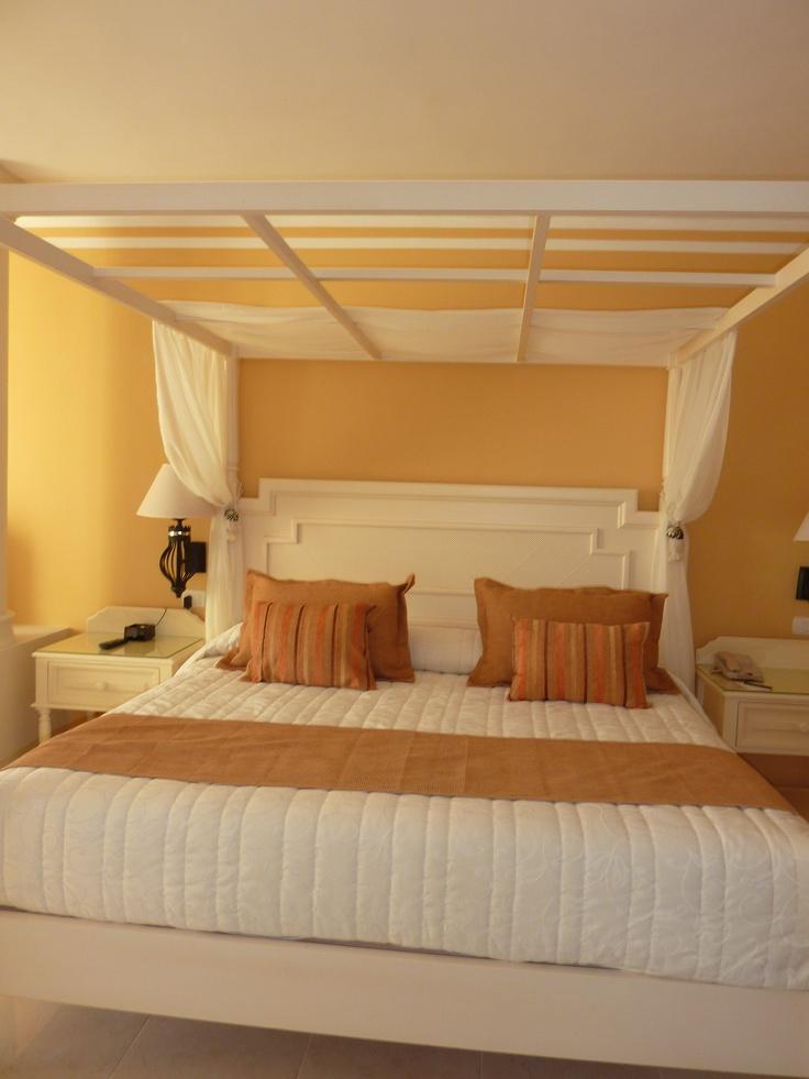 California King Beds Are Fabulous Future House Pinterest