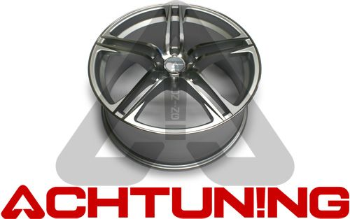 shop achtuning