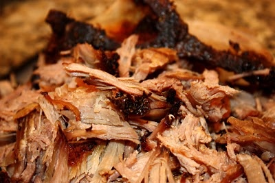 ... pork roasted pork shoulder slow roasted pork shoulder slow roasted