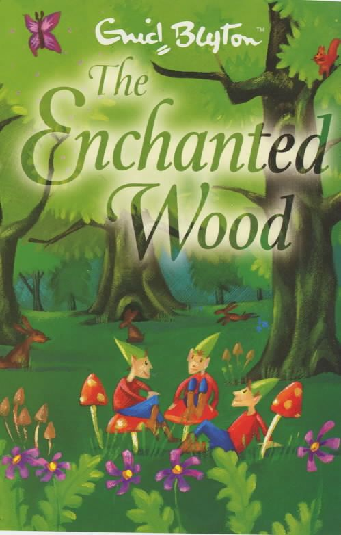 how to make enchanted books