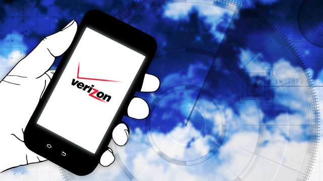 tracking your verizon cell phone
