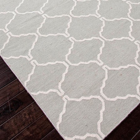Nicole miller wool rugs