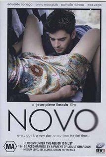 Novo Indirmeden Erotik Film Seyret