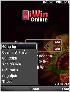 dang-ki-tai-khoan-iwin
