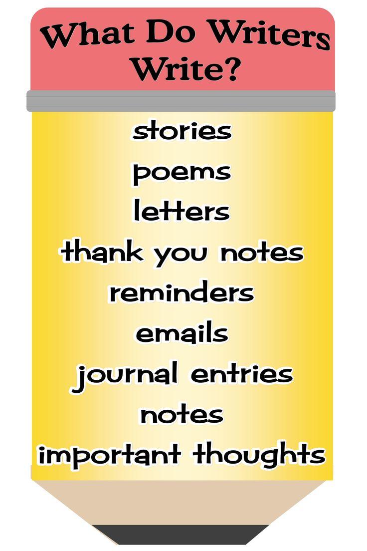 how do custom essay e