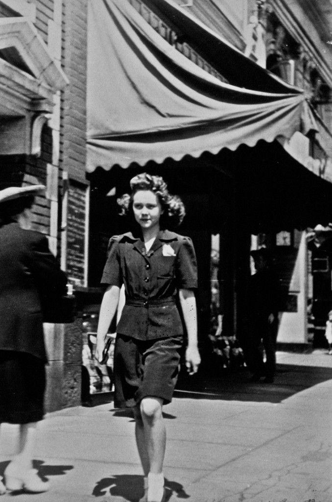 Alabama Ford Geraldine