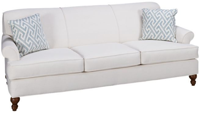Rowe Aiden Sofa Jordan 39 S Furniture For The Home Pinterest