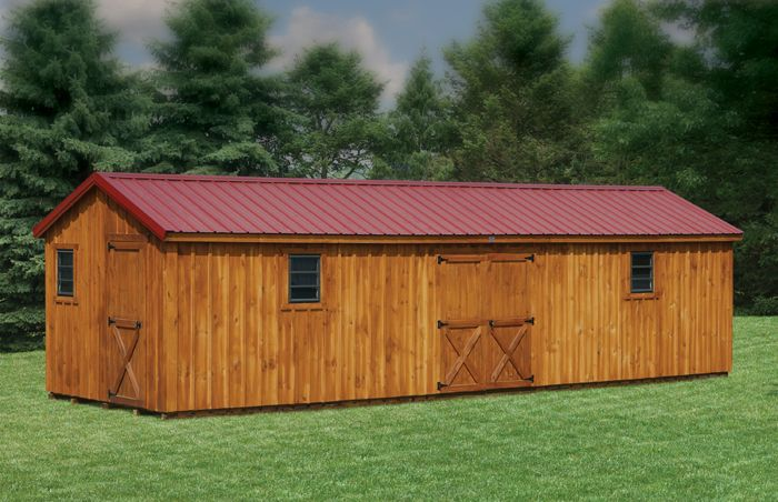 Pin By James Overman On Garden Sheds Pinterest