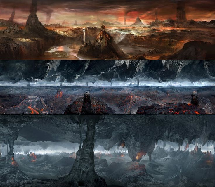 god of war iii tartarus video games pinterest