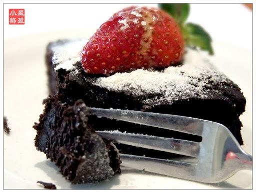 Vegan Avocado Chocolate Cake   Cakes   Pinterest