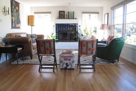 Amazing living room set up this house pinterest - Living room set up ...