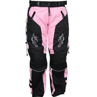 Cool Ugly Bros Womens Motorpool Pant | The Trip | Pinterest | Bikers Cars And Biker Girl