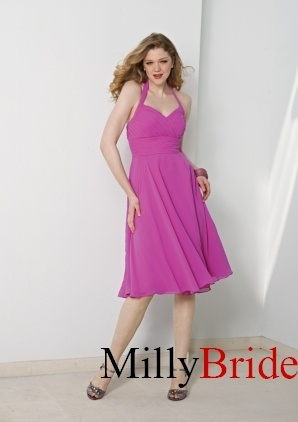evening dresses in uk only