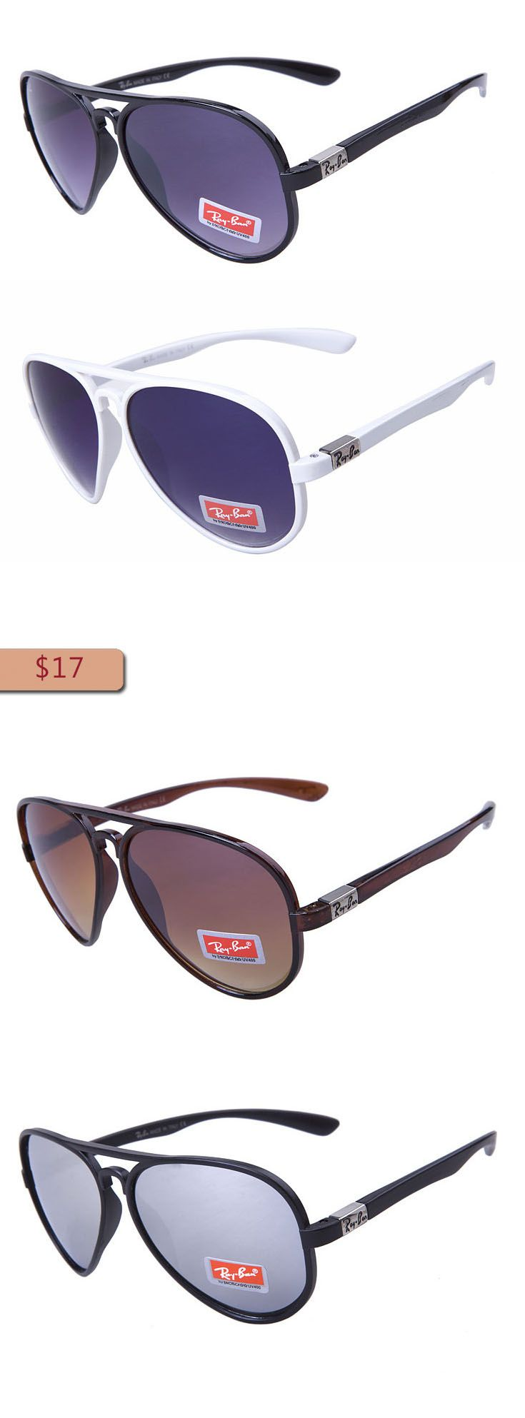 Ray Ban Us Outlet Voltage For Household « Heritage Malta