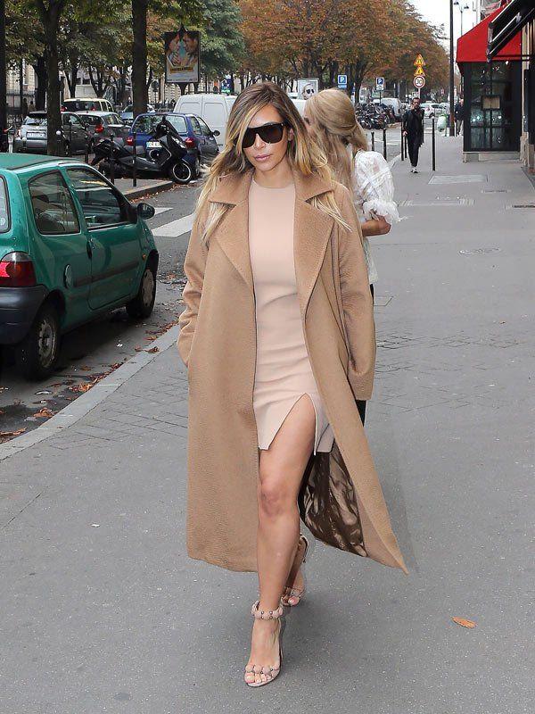 Kim kardashian style muse kim kardashian pinterest