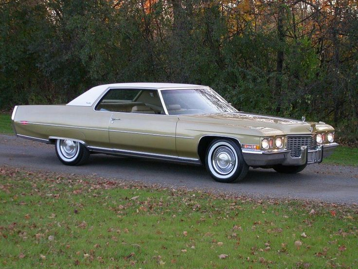 1972 cadillac coupe deville wings of desire pinterest. Cars Review. Best American Auto & Cars Review