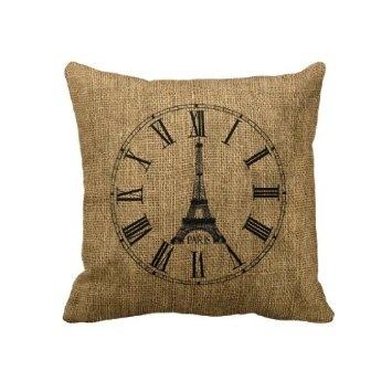 new designer bags  CindyKay on Burlap is in